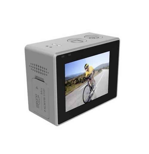 Caméra AEE Lyfe Silver