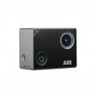 Caméra AEE LYFE TITAN - vue de face