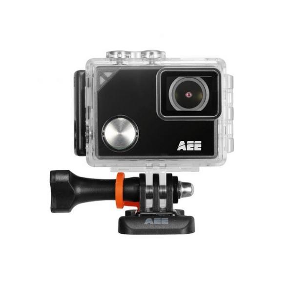 Caméra AEE LYFE TITAN