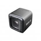 Camera Box 2 4K Foxeer