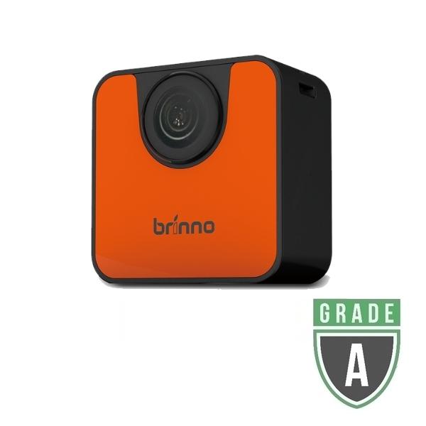 Caméra Brinno TLC120 - Reconditionné