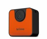 Caméra Brinno TLC120