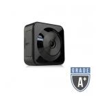 Caméra Brinno TLC130 - Reconditionné