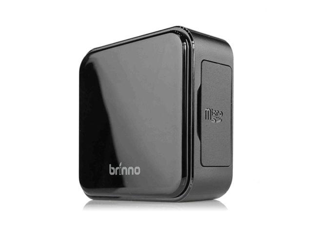 Caméra Brinno TLC130
