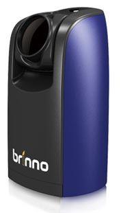 Caméra Brinno TLC200