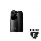 Caméra Brinno TLC200 Pro - Reconditionné