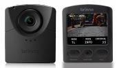 Caméra Brinno TLC2000