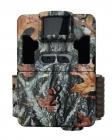 Caméra Browning Dark Ops Pro XD - Browning