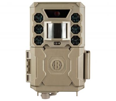 Caméra Bushnell Core 24Mpx Low Glow