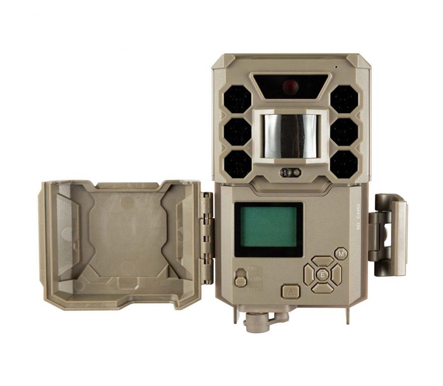 Caméra Bushnell Core 24Mpx No Glow