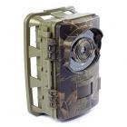 Caméra Bushwhacker Big Eye D3