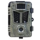 Caméra Bushwhacker Robot D30