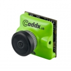 Caméra CaddX Micro S1