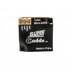 Camera CaddX Micro SDR2