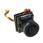 Caméra CaddX Turbo EOS2 Micro