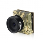 Caméra Caddx Turbo Micro SDR2 PLUS Freestyle edition