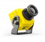 Caméra CaddX Turbo S1