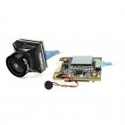 Camera CaddX Turtle v2 1080p 60fps