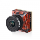 Caméra Cadxx Turbo Micro SDR2 PLUS Race Edition