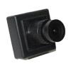 Caméra CCD 420 lignes