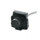 Caméra CMOS Fatshark 900 Lignes 16/9ème