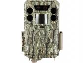 Caméra Core DS 30MP Treebark No Glow - Bushnell