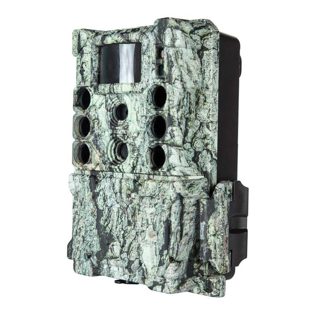 Caméra Core DS 4K No Glow - Bushnell