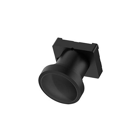 Caméra de nez Full HD Parrot Disco