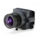 Caméra de remplacement Eachine Falcon 180/210/250