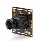 Caméra de Remplacement pour Eachine Racer 250, drone, racing, cmos, fpv