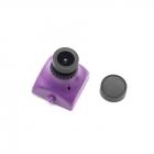 Caméra de remplacement pour EAchine Wizard X220S (2,8 mm)