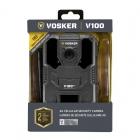 Caméra de sécurité V100 - Vosker