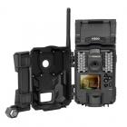 Caméra de sécurité V200 - Vosker