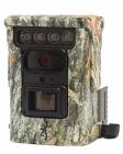 Caméra Defender 850 - Browning