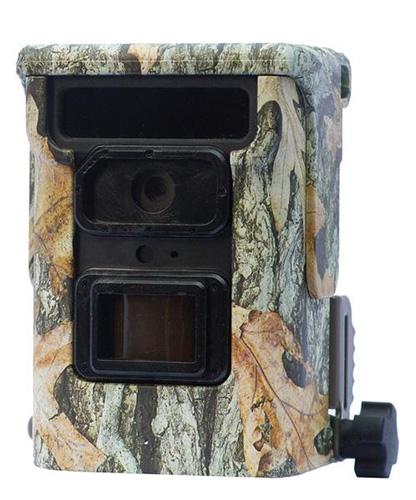 Caméra Defender 940 - Browning