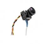 Caméra DigiSight V2 Nano - Foxeer
