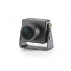 Caméra DJI Goggles RE pour OcuSync