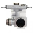 Caméra pour DJI Phantom 3 4K vue de face