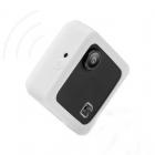 Offrez une coque en silicone (disponible en 5 coloris) à votre caméra Drift Compass