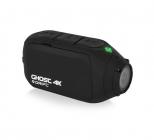 Caméra Drift Ghost 4K