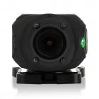 Caméra Drift Ghost 4K - vue de face