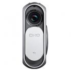 Caméra DxO One