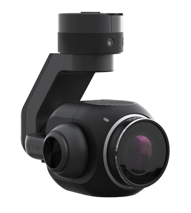 Camera E90x
