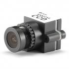 Caméra EACHINE 1000tvl vue de trois quart gauche