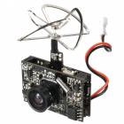 Caméra Eachine DVR03