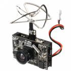 Caméra Eachine DVR03