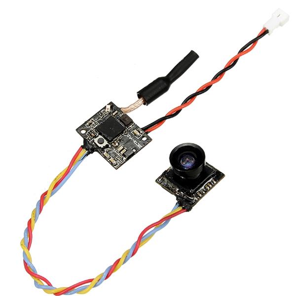 Caméra Eachine TX01S