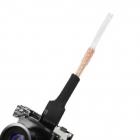 Caméra Eachine TX04 5.8G 40CH 25MW détail de l'antenne