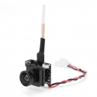 Caméra Eachine TX04 5.8G 40CH 25MW
