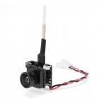 Caméra Eachine TX04 5.8G 40CH 25MW